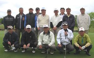 tyonai-2kai-golf-0766a.jpg