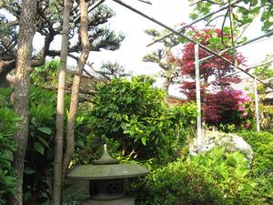 jitaku-hana-0811.jpg