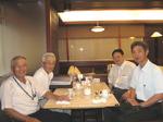 koyu-yakuin-20090917.jpg