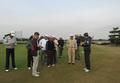 a-tyounai-golf10-0068.jpg