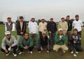 a-tyounai-golf10-0069.jpg
