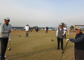 a-tyounai-golf10-0070.jpg