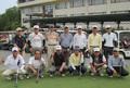 a-tyounai-golf-2803.jpg