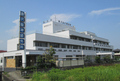 a-fujisawa-2507.jpg