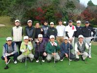 a-tyounai-golf-0688.jpg