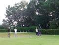 a-tyounai-golf-0690.jpg