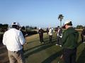 a-chonai-golf-1381.jpg