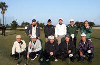 a-chonai-golf-1383.jpg