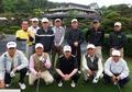 a-golf-3328.jpg