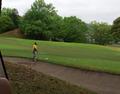 a-golf-3332.jpg