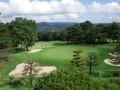 a-golf-4345