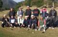 4dai-golf2-6365