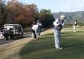 4dai-golf2-6367
