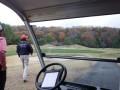 4dai-golf2-6377