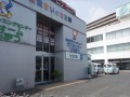 a-jibunnshi-9881