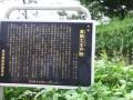 a-sanno-op-1600