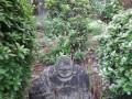 a-higanbana-5080