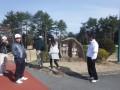 6dai-336b-cya-golf-0039