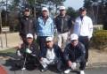 6dai-336b-cya-golf-0041