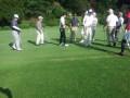 a-golf-4857