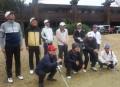 7dai-golf6-8501