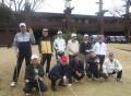 7dai-golf6-8502