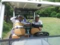 7dai-golf6-0088
