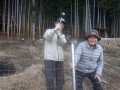 a-bokujyo-4460