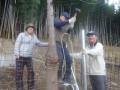 a-bokujyo-4469