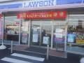 a-lawson-4687